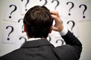 Auf welche Frage suchen Sie eine Lösung?