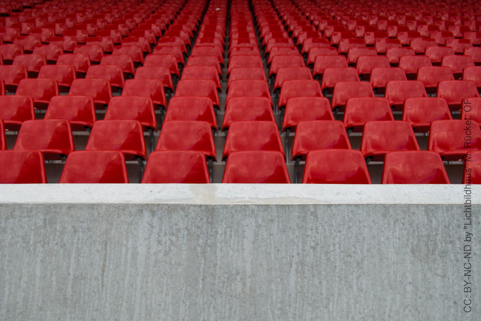 20140506-Kickers-Stadion-Offenbach-DSC_5946-2000x1338