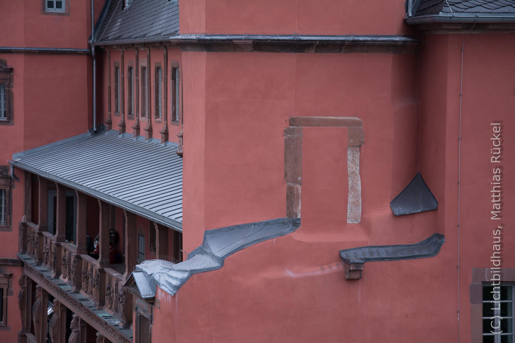 20140720-HFG-Rundgnag-Offenbach-DSC_0716