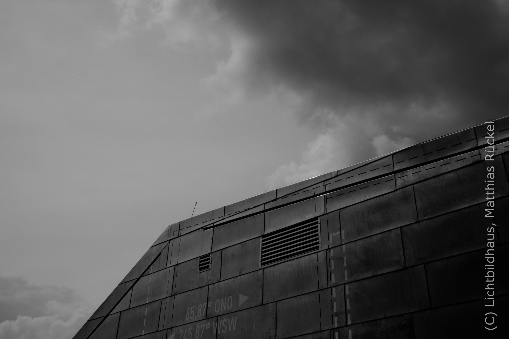 20140726-Wetterpark-Offenbach-DSC_0819