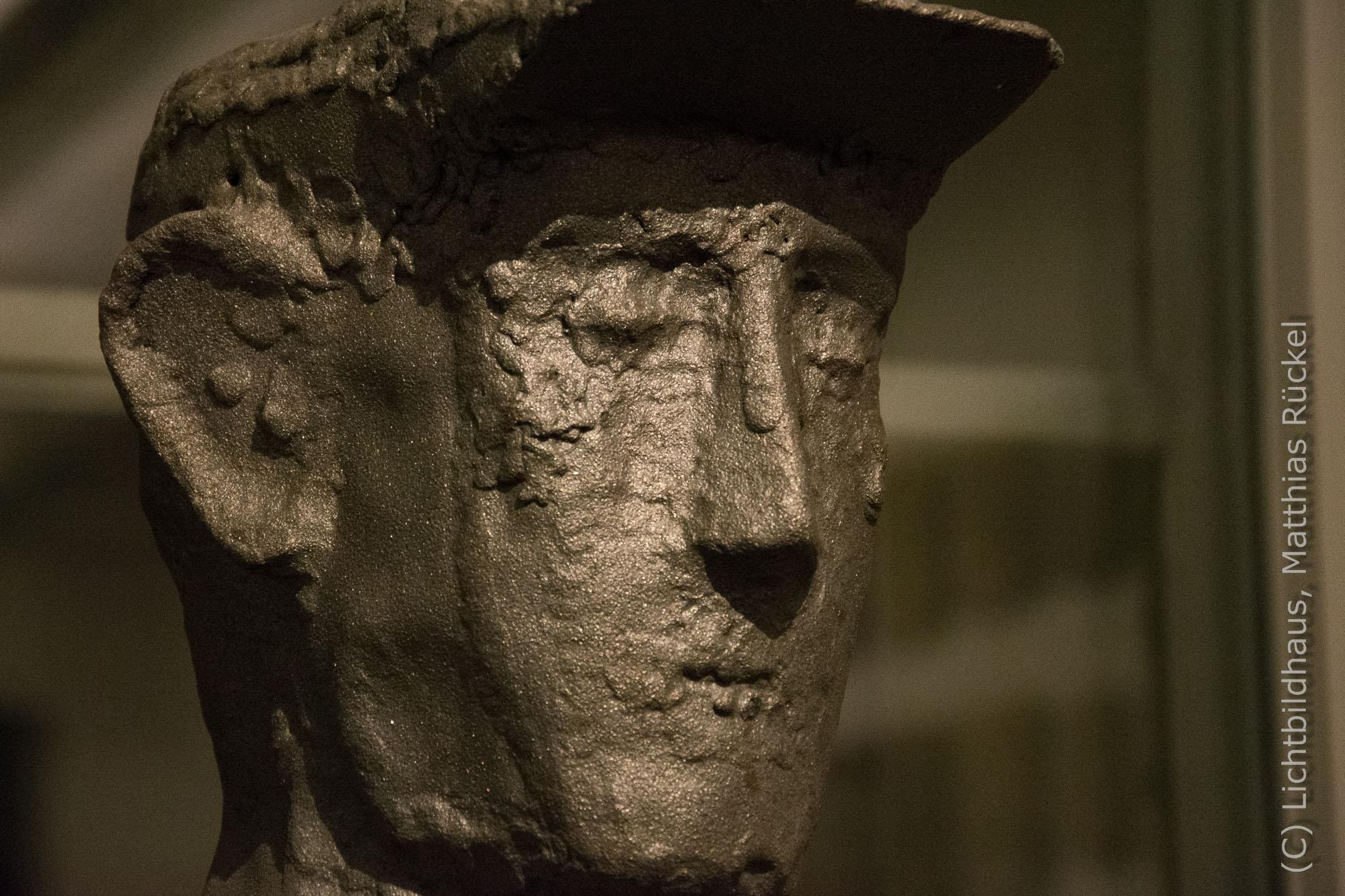 20141203-Stadtmuseum-Offenbach-DSC_30511
