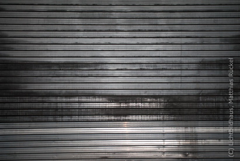 """KW 01 #Fotoprojekt2015 """"Kein Thema"""""""