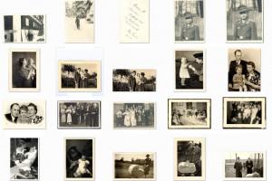 """KW 10 #Fotoprojekt2015 """"Erinnerst Du Dich?"""""""