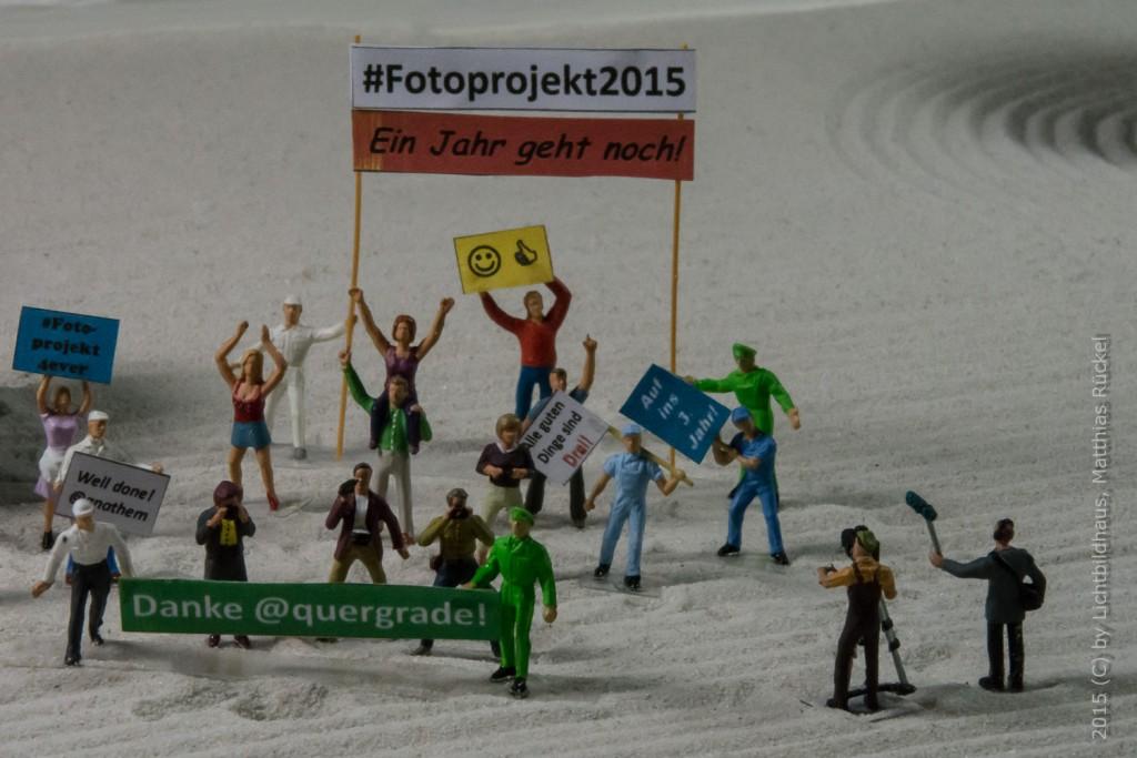 Fans des #Fotoprojektes2015