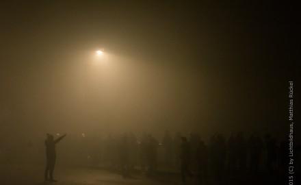 Nebelwerfer