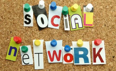 social-media-2-1