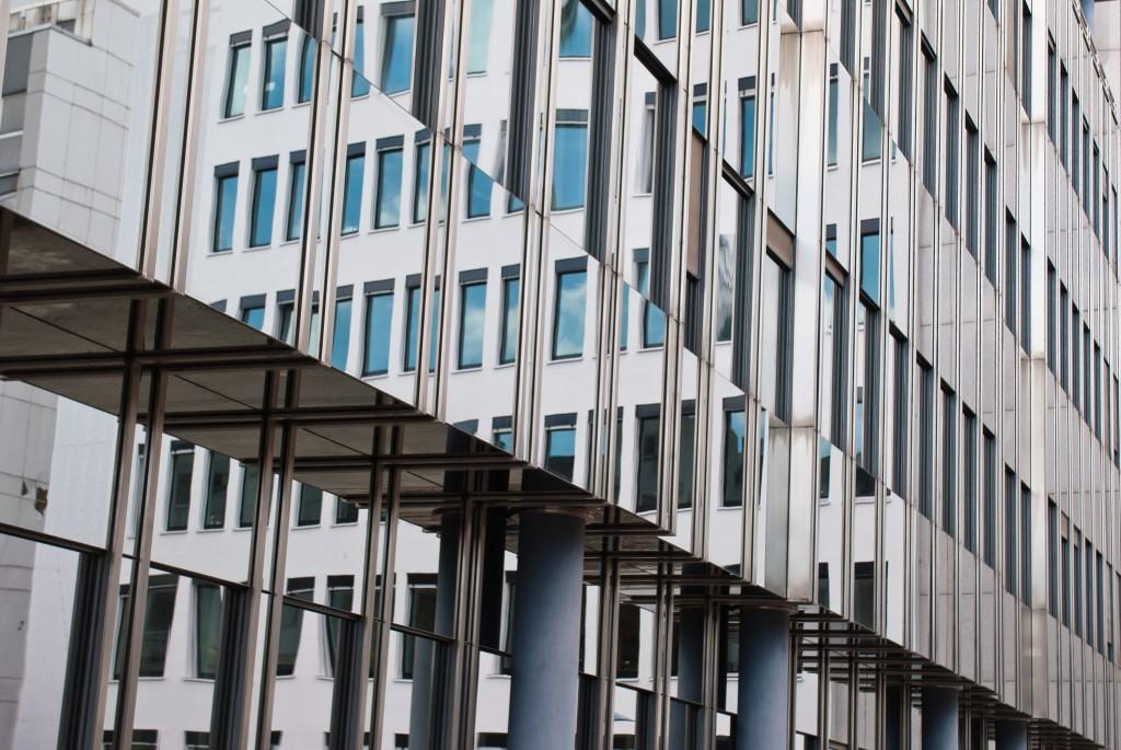 20130407-Offenbach-Architektur-Struktur-DSC_0096
