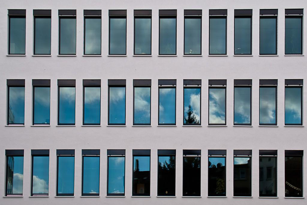 20130407-Offenbach-Architektur-Struktur-DSC_0101